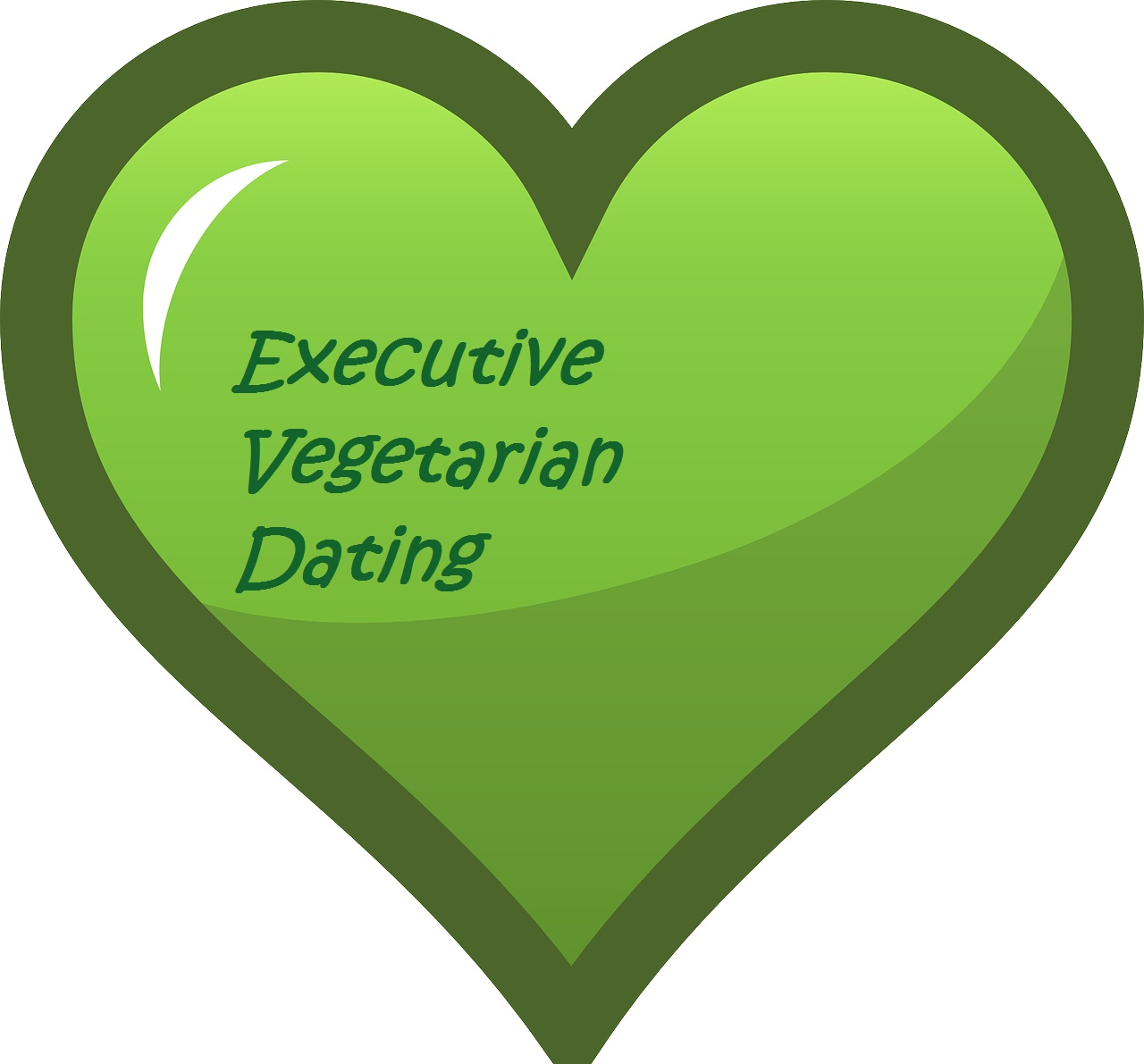 Vegetarian Dating Help!